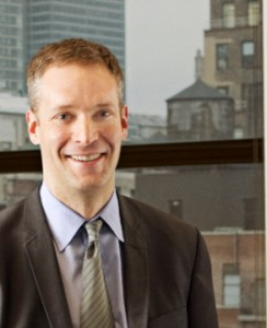 Greg Berman is the director and co-founder of the Center for Court Innovation, a New York City based policy research center that helps the justice system aid victims, reduce crime, strengthen neighborhoods, and improve public trust in justice. Berman has helped guide the organization from start-up to an annual budget of more than $17 million. He is the co-author of Trial & Error in Criminal Justice Reform: Learning from Failure (Urban Institute Press, 2010) and Good Courts: The Case for Problem-Solving Justice (The New Press, 2005).