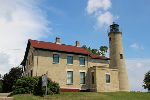 KenoshaLighthouse_cmh2315fl