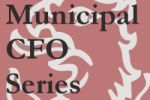 Municipal CFO Series for Posts