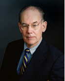 John J. Mearsheimer, University of Chicago