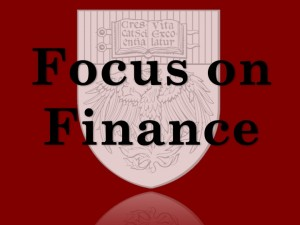 focusonfinance