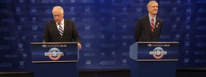 ct-Illinois-governor-race-debate-met-1021