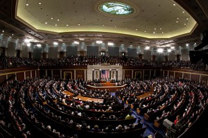 800px-2011_State_of_the_Union_fisheye