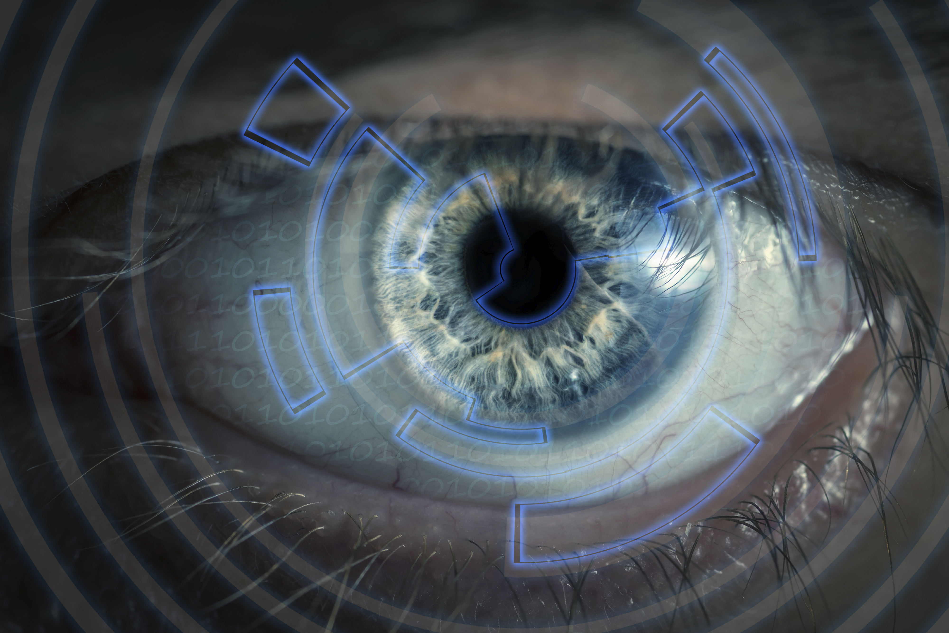 Rethinking The Use Of Biometric Systems For Refugee