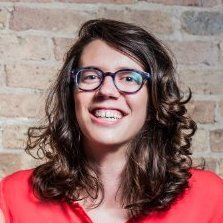 Alex Neimczewski is the CEO of BallotReady, an online voter guide for local, state and national elections. She is an alumnus of the University of Chicago, from which she obtained a degree in Philosophy. Alex has extensive experience in web development and workforce development. Prior to BallotReady, she was the Researcher and Principal at the research consultancy firm of Krontiris Neimczewski and taught coding at the Booth School of Business and The Starter League.