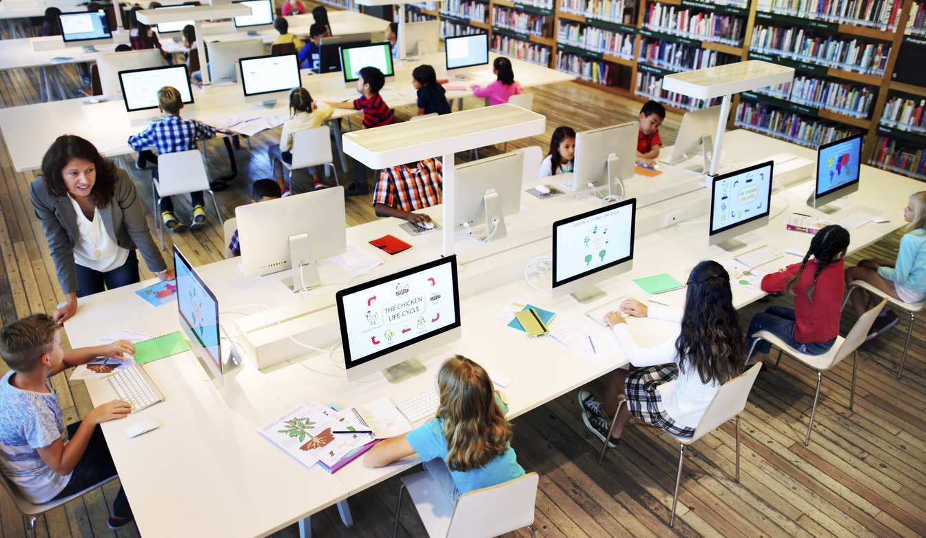 education and technology One of the defining features of development today is the relationship between  education and technology, stimulated by the spectacular growth in internet.
